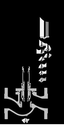 Габаритные размеры РТПД