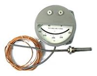 Дистанционное исполнение термометра ТКП-160Сг-М3
