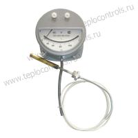 ТКП-160Сг-М3 Термометр манометрический